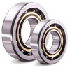 Excellent angular contact bearing