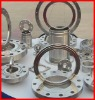 Excellent quality  Pipe Flange