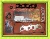 Export 31 Country  Full Gasket Set(full gasket set motorcycle,motorcycle cover set)