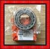 FAG 22206 spherical roller bearing (best price)