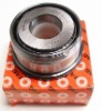 FAG 22210 bearing