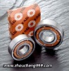 FAG 22211 bearing