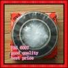 FAG 6007-2RS deep groove ball bearing(good quality)