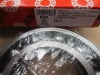 FAG 6203 deep groove ball bearing