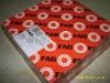 FAG 6218 6218-2z deep grove ball bearing