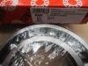 FAG 62306.2RSR deep groove ball bearing
