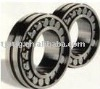 FAG Angular Contact Ball Bearing 71903C