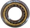 FAG Bearing (Cylindrical roller bearing) NU248