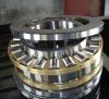 FAG Cylindrical roller thrust M4CT1242