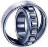 FAG Deep Grove Ball Bearing 16034 Competitive Price