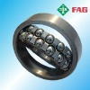 FAG INA spherical roller bearing