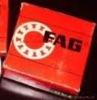FAG/KOYO/NSK/SKF/THK/Timken bearing/roller bearing