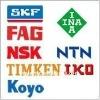 FAG Koyo NTN NSK SKF bearings