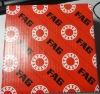 FAG NJ1012M  Cylindrical  Roller Bearing