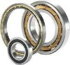 FAG NSK SKF NTN KOYO bearing ball bearing