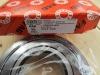 FAG S6208.2RSR.W203B deep groove ball bearing