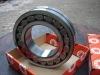 FAG Spherical roller bearing 22222/W33