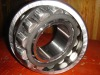FAG Spherical roller bearing 22252CA
