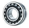 FAG Thrust Ball Bearing 51156  Competitive Price