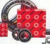 FAG bearing 6002 zz