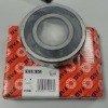 FAG bearings 6309.2RSR