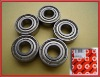 FAG deep groove ball bearing 6212 in competitive price