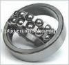 FAG108 Self-Aligning ball bearing