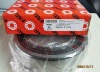 FAGTapered roller bearing
