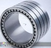 FCD6496290  Cylindrical Roller Bearing ( high quality and cheap price)