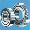 FINE NU209GCR15 Cylindrical roller bearing