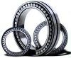 FINE NU2209EGCR15 Cylindrical roller bearing