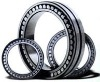 FINE NU408GCR15 Cylindrical roller bearing