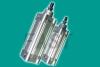 FQGB Square Aluminium Alloy Series Air Cylinder