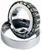 Factory direct sales tapered roller bearings