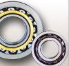 First-class Angular contact ball bearing