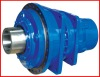 Flender Equivalent Planetary Gearbox For All kinds of Production Line