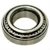 Four-row Taper Roller Bearing 381036X2 competitive price