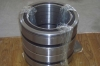 Four-row taper roller bearing