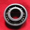 Full Ceramic bearing 6208