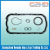 Full Set Gasket gasket parts mechanical seal part