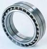 Full complement cylindrical roller bearing--SL04200PP--SKF/NSK/FAG