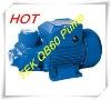 Full copper QB series pump (QB70)