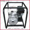 "GLP100 4"" Petrol Water Pump"