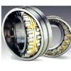Good Bearings 22232CA/W33 Self-aligning roller bearing