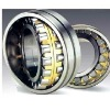 Good Bearings 22232CA/W33 Self-aligning roller bearing