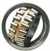 Good Quality SKF 24160C/W33 Roller Bearing