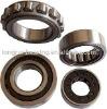 Good quality cylindrical bearing