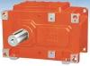 H series industrial gearbox/ redcuer/ Gear Motor/ Gear Box/ Gear Units