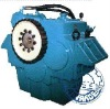 HC600A advanced marine gearbox