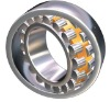 HIgh Precision Spherical Roller Bearing23030CA/W33